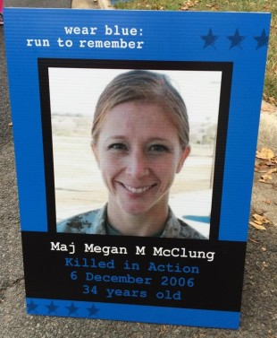 Major_Megan_McClung
