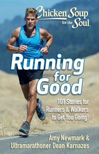 Running For Good.jpg