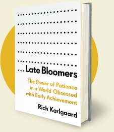 rich-karlgaard-late-bloomers-book2