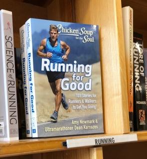 Running_For_Good_Semper_Fi_Sister