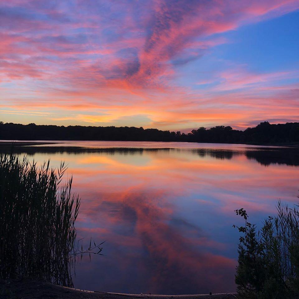 trout-lake-sunrise-beauty